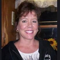 Kathy Helen Wells