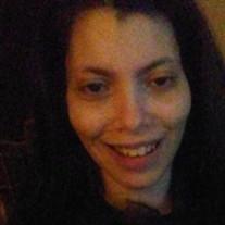 Priscilla Rosado Soto
