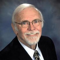 Richard H. Howell