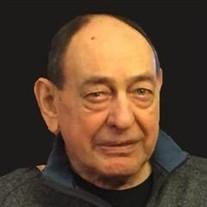 William Robert Stadick