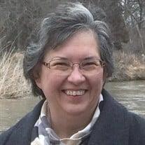 Peggy J. Huffman