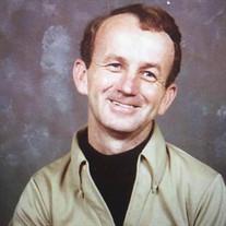 Charles Lester Miller
