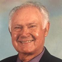 John G. Rodriguez