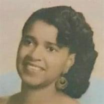 Betty Jane Little