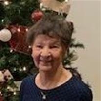 Patricia A. Rygiel