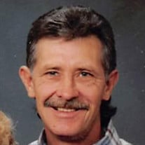 Leonard Leroy Brockman