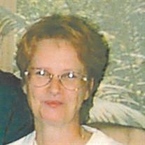 Carol Lynne DIAL