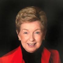 Carol J Obert