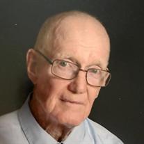 Kevin Thomas O'Neill