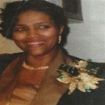 Ms. Gloria Helen Brooks