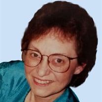 Charlotte Lynn Swincicki