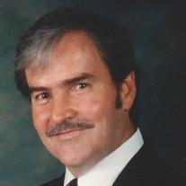 John Edward Boyd