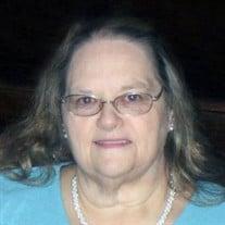 Marilyn L. Whittaker