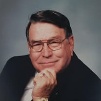 James Joseph Hicks