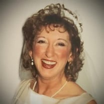 Linda Baines Corum