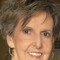 Betty Sue Smith
