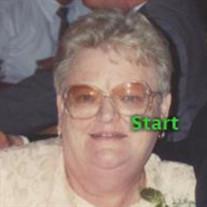 Ann Gaylis Markey