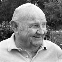 Mr. Ira Douglas Foldes