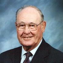 Shelby G. Carter, Jr.