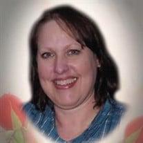Nancy Ann Mears