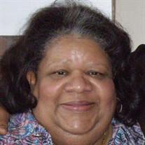 Karen L. Rhodes