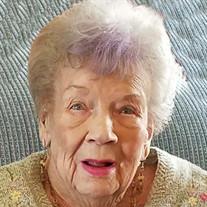 June E. Hall