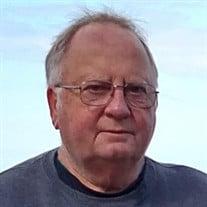 Jay S. Avery