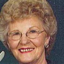 Jo Ann Orr