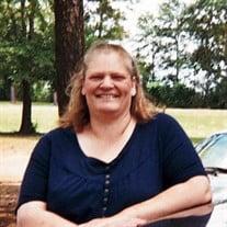Katharine Elizabeth Holt