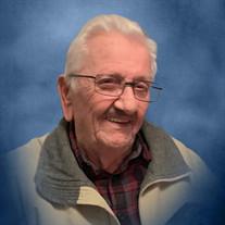 Carl E. Brendle