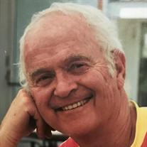 Leonard Herbert Levitan MD