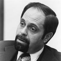 Alfred Ralph De Angelus Sr