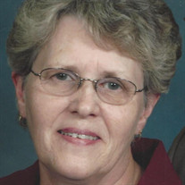 Sharon Lou Loomis
