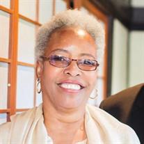 Michelle Diane King