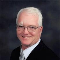 Steven Frederick Buchhop