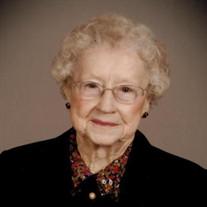 Nolina Pellegrin Plaisance