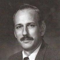 Ralph W. Doermann