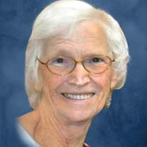Rosetta Owen
