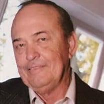 Roy A. Pete Puckett Sr.