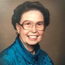 Margaret L. Weigandt