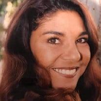 Angela Rae Sanchez