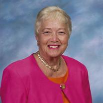Rita Theresa Paysan