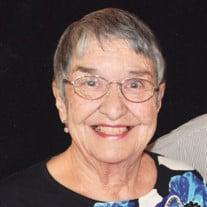 Rita M. Kuemmerlin