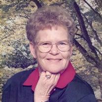 Wanda Lee Roberson