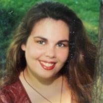 Andrea Whitney