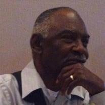 William Dennis Turner Sr.