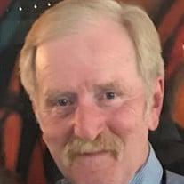 James B. LeSuer