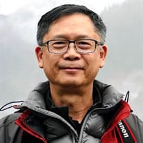 Joseph L. Chen
