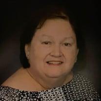 Mrs. Terri Lynn Fisher