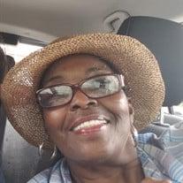 Ms. Belinda F. Waters
